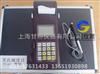 AH130上海Z新供应_测试青铜硬度计专用里氏硬度计