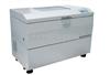 ZHWY-211C大容量全温恒温振荡器摇床