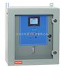 加拿大NOVA Model 920在线式沼气体分析仪