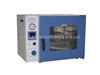 DZF-6050D可程式真空干燥箱