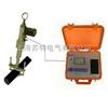 电力电缆故障测试、检测、探测系统