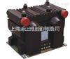 JSZV1-10R 3000/100JSZV1-10R 3000/100 電壓互感器