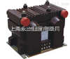 JSZV1-10R 3000/100JSZV1-10R 3000/100 电压互感器