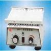 微量振荡器MM-1/MM-2/回旋振荡器、振荡幅度 5mm、3000prm、0-120min定时