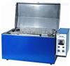 SWB-2000恒温水浴摇床、室温+5℃—100℃、精度:±0.2℃、容积 20L、定时:10—90分