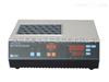 MH-2800A/D/E多用恒温器、室温+5--200℃、定时1—999min