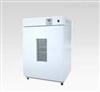 BG-50隔水式培养箱,恒温培养箱价格