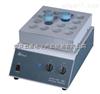 AVS-100 漩涡式振荡器 、0~2500rpm 、距离:4.5mm、载重:1kg