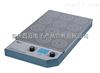 AMM-6T/9T/12T(加热)磁力搅拌器、0-1500rpm(0-1200rpm)、搅拌量: 0