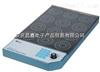 AMM-6/9/12(不加热)磁力搅拌器、 0-1500rpm(0-1200rpm)、搅拌量: 0.