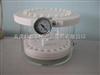 ASE-24路(圆缸)固相萃取装置、耐压优于80kpa