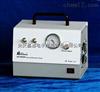 AP-9925N真空泵、真空压力:0-85KPa、流量:25L/min