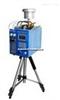 2050型空气/智能TSP综合采样器、粉尘 60~130L/min、大气 0.1~1.0 L/min