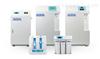 和泰医用超纯水系统/和泰生化分析仪配套纯水机厂家