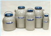 美国Taylor-Wharton长期保存用液氮罐XT20/XT34/XT10/XTL8/XTL3