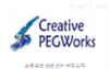 Creative PEGWorks 特约代理