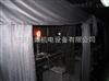 GZD-01照度计亮度计检定装置