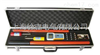 TDWH-10KV無線核相器